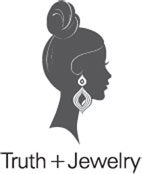 Truth and Jewelry  |  Jewelry for Life